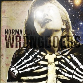 Norma Jean - Wrongdoers