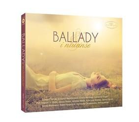 Various Artists - Ballady i niuanse