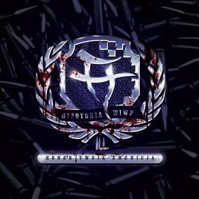 HipoToniA WIWP - Honor Twoją Amunicją