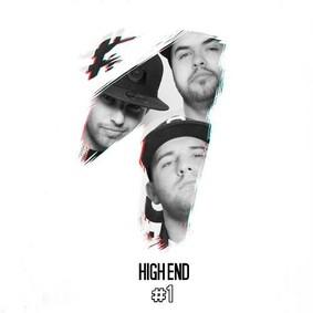 High End - #1