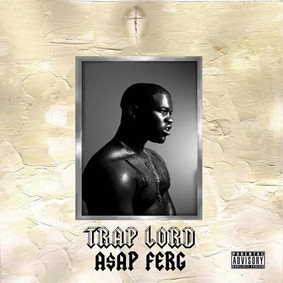 ASAP Ferg - Lord Trap