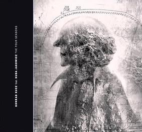 Konrad Kucz, Jakub Jakowicz - The Four Seasions