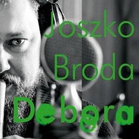 Joszko Broda - Debora