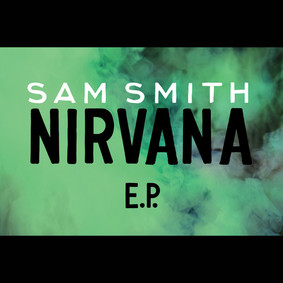 Sam Smith - Nirvana [EP]