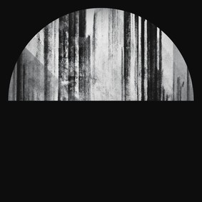 Cult Of Luna - Vertikal II [EP]