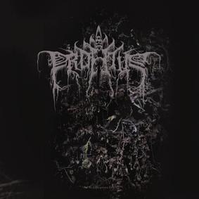 Profetus - As All Seasons Die