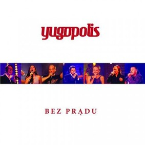 Yugopolis - Bez prądu [DVD]