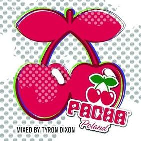 Various Artists - Pacha Poland 2013
