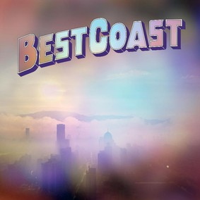 Best Coast - Fade Away [EP]