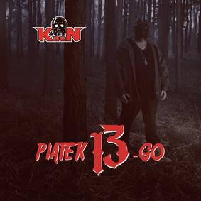KaeN - Piątek 13-go
