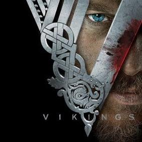 Trevor Morris - Wikingowie / Trevor Morris - Vikings