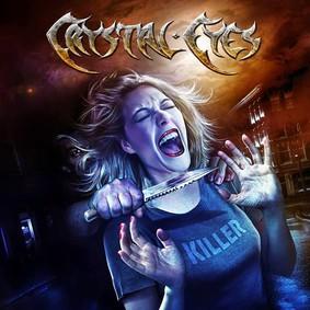 Crystal Eyes - Killer