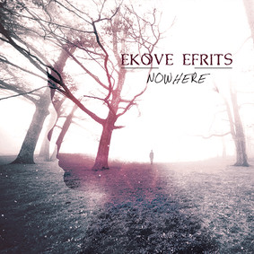 Ekove Efrits - Nowhere