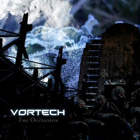 Vortech - The Occlusion