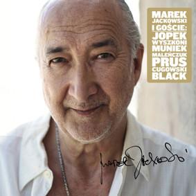 Marek Jackowski - Marek Jackowski