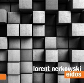 Leszek Lorent - Eidos