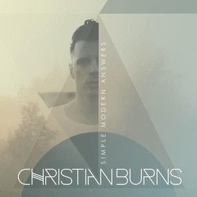 Christian Burns - Simple Modern Answers