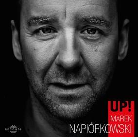Marek Napiórkowski - Up