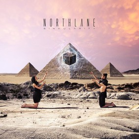 Northlane - Singularity Discoveries