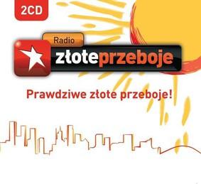 Various Artists - Prawdziwe Złote Przeboje