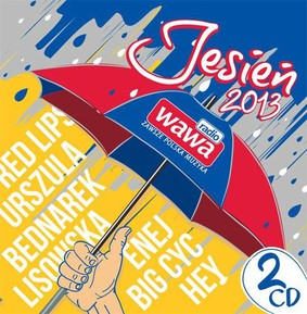 Various Artists - WAWA Jesień 2013