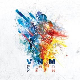 VNM - ProPejn
