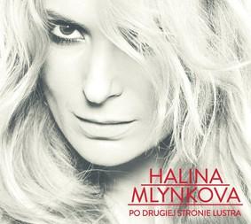 Halina Mlynkova - Po drugiej stronie lustra