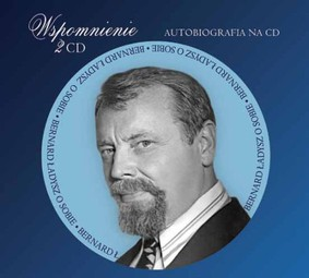 Bernard Ładysz - Wspomnienie