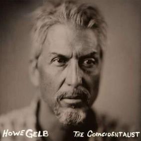Howe Gelb - The Coincidentalist