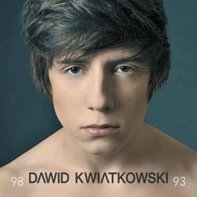 Dawid Kwiatkowski - 9893