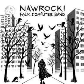 Nawrocki Folk Computer Band - Folk Computer Band