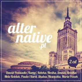 Various Artists - Alternative.pl