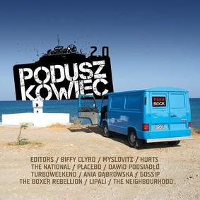 Various Artists - Eska Rock: Poduszkowiec 2.0