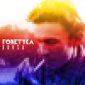 Fonetyka - Bursa