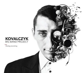 Kovalczyk - Big Band Project