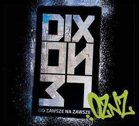 Dixon37 - O.Z.N.Z.