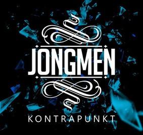Jongmen - Kontrapunkt