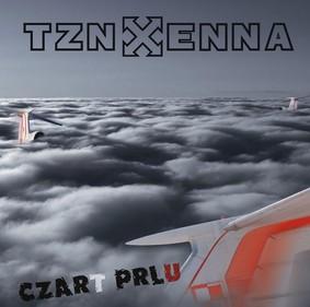 TZN Xenna - Czart PRLu: Live In Jarocin 2012