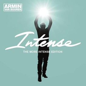Armin van Buuren - Intense (The More Intense Edition)