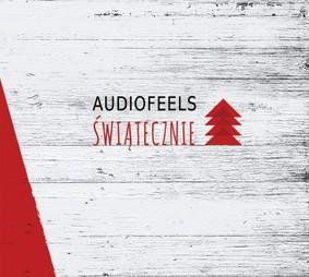 Audiofeels - Świątecznie