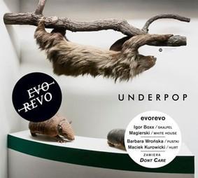Evorevo - Underpop