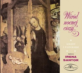 Irena Santor - Wśród nocnej ciszy