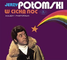 Jerzy Połomski - W cichą noc
