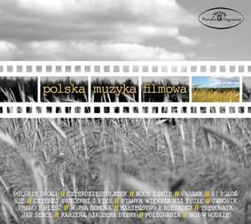 Various Artists - Polska muzyka filmowa