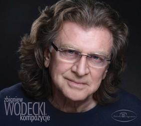 Zbigniew Wodecki - Kompozycje