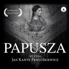 Jan Kanty Pawluśkiewicz - Papusza