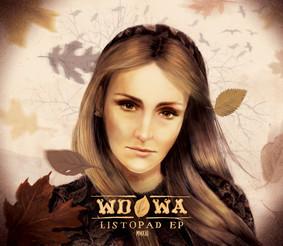 Wdowa - Listopad [EP]