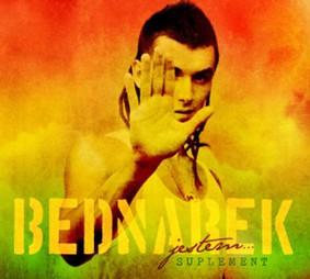 Bednarek - Jestem - Suplement
