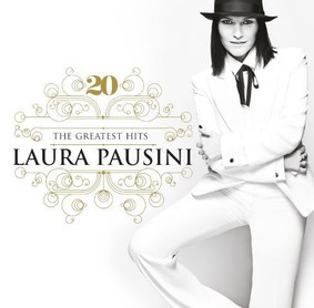 Laura Pausini - The Greatest Hits