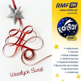 Various Artists - RMF Kolędy